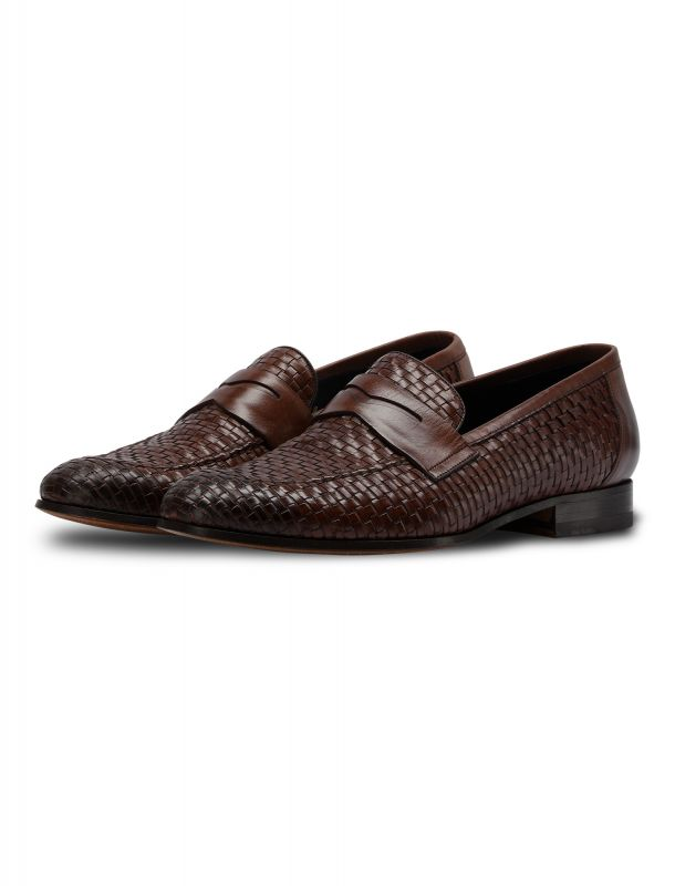 Loafer Nick thumb-1